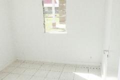 DSCF4153_587_330_90