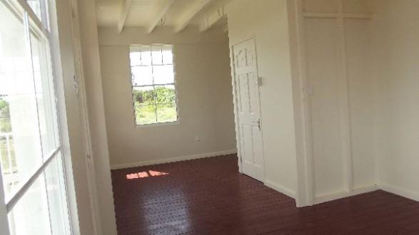 Kamer 2+3_587_330_90