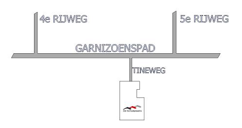 Routekaart-naar-De-Schuilplaats